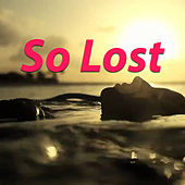 So Lost von Various Artists