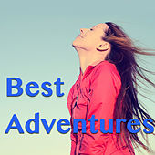 Best Adventures by Various Artists