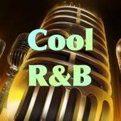 Cool R&B von Various Artists