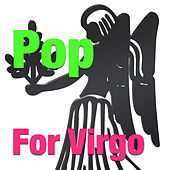 Pop For Virgo de Various Artists