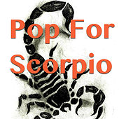 Pop For Scorpio de Various Artists