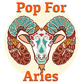Pop For Aries de Various Artists