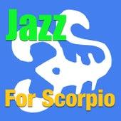 Jazz For Scorpio von Various Artists