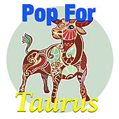 Pop For Taurus de Various Artists