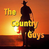 The Country Guys de Various Artists