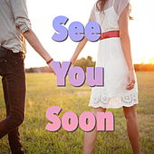 See You Soon by Various Artists