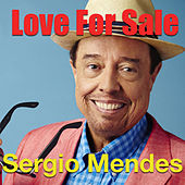 Love For Sale de Sergio Mendes