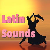 Latin Sounds de Various Artists