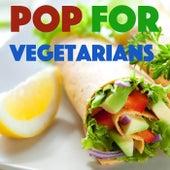 Pop For Vegetarians von Various Artists