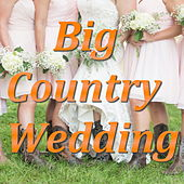 Big Country Wedding by Various Artists