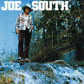Joe South by Joe South