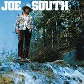 Joe South de Joe South