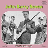 Black Stockings by John Barry Seven