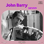 Zapata by John Barry Seven