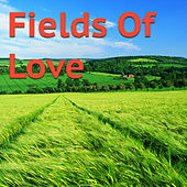 Fields Of Love de Various Artists
