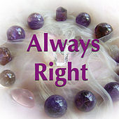 Always Right by Various Artists