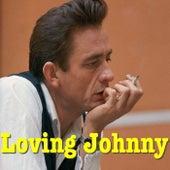 Loving Johnny de Johnny Cash