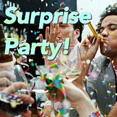 Surprise Party! by Various Artists