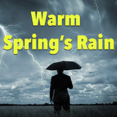 Warm Spring's Rain von Various Artists