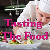 Tasting The Food de Various Artists