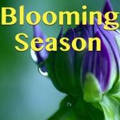 Blooming Season de Various Artists