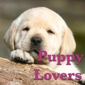 Puppy Lovers von Various Artists