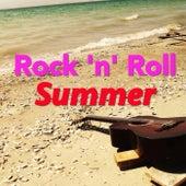 Rock 'n' Roll Summer de Various Artists
