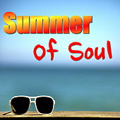 Summer Of Soul by Various Artists