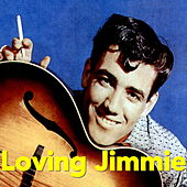 Loving Jimmie von Jimmie Rodgers