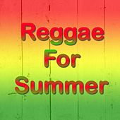 Reggae For Summer de Various Artists