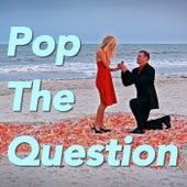 Pop The Question von Various Artists