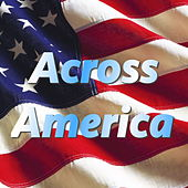 Across America by Various Artists