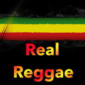 Real Reggae de Various Artists