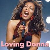 Loving Donna (Live) de Donna Summer