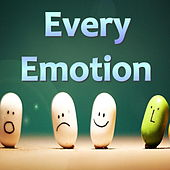 Every Emotion by Various Artists