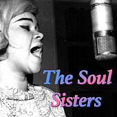 The Soul Sisters von Various Artists