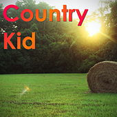 Country Kid by Various Artists
