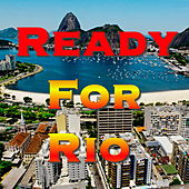 Ready For Rio de Various Artists