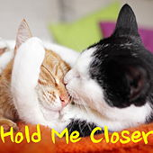 Hold Me Closer von Various Artists