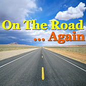 On The Road... Again de Various Artists