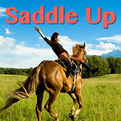 Saddle Up by Various Artists