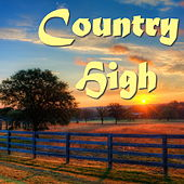 Country High by Various Artists