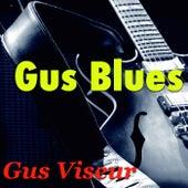 Gus Blues de Gus Viseur
