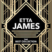 The Best Collection de Etta James