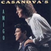 Amigo by The Casanovas