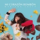 Mi Corazón Bombón de Mariana Lucía