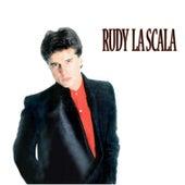 De Coleccion by Rudy La Scala