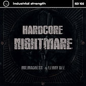 Hardcore Nightmare by Lenny Dee