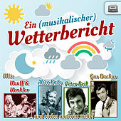 Ein (musikalischer) Wetterbericht by Various Artists