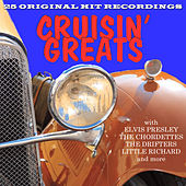 Cruisin' Greats de Various Artists